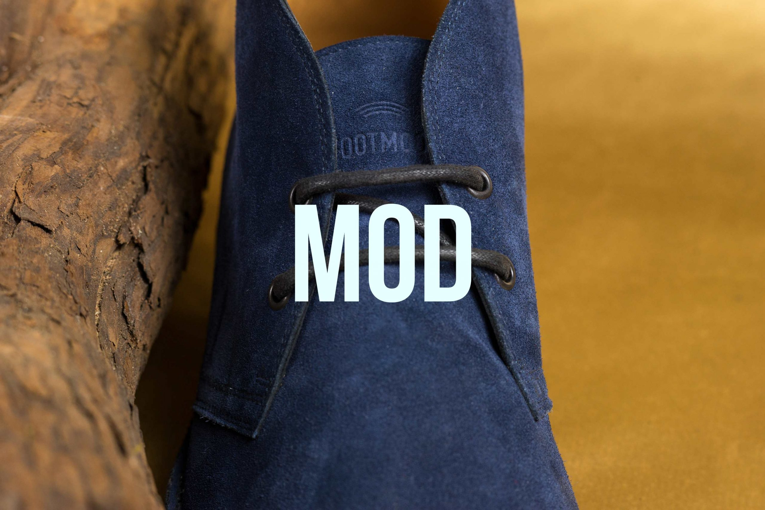 mod_feature