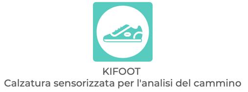 kifoot-logo