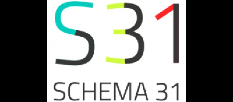 schema-31